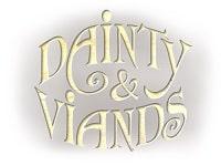 Dainty & Viands